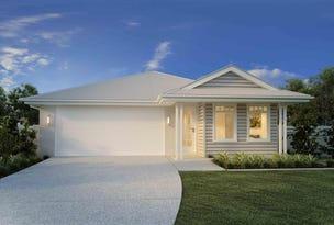 Lot 1179A AURA CENTRAL, Bells Creek, Qld 4551