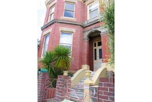 183 Bathurst Street, Hobart, Tas 7000