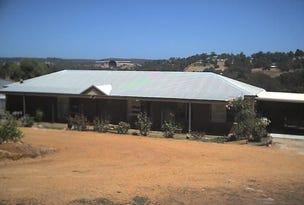 12 Campbells Road, Kangaroo Gully, WA 6255