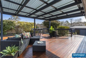 19 Powers Place, Latham, ACT 2615