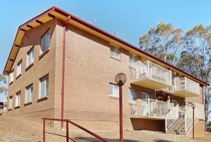 14/1 Lavinia Place, Ambarvale, NSW 2560