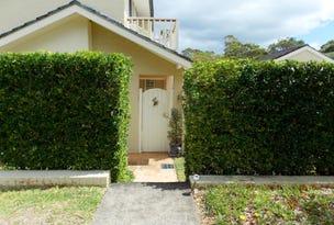 1/15-17 Van Dieman Place, Caringbah South, NSW 2229