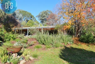 99 Tulley Road, Lima East, Vic 3673