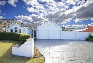 13 St Heliers Road, Silverdale, NSW 2752