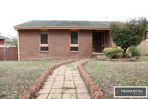 49 North Steyne Road, Woodbine, NSW 2560