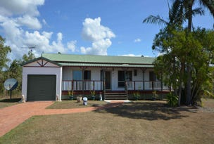 74 Johnsons Road, Mount Ossa, Qld 4741