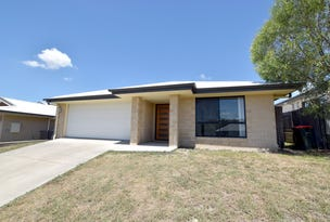 23 Bottlebrush Drive, Kirkwood, Qld 4680