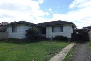177 River Avenue, Fairfield East, NSW 2165