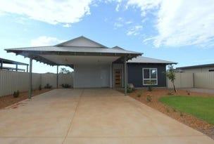 5 Raven Court, South Hedland, WA 6722