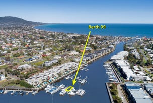 Berth Lot 99 Martha Cove Waterway, Safety Beach, Vic 3936