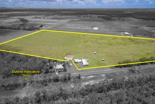 266 Ruths Road, South Kolan, Qld 4670