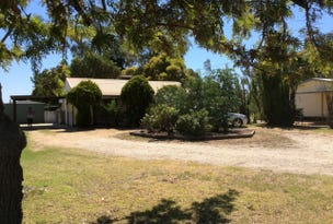 31 Moore Street, Tocumwal, NSW 2714