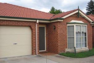 7/186 PIPER STREET, Bathurst, NSW 2795