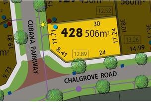 Lot 428 Cubana Parkway, Madora Bay, WA 6210