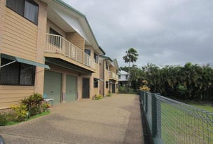 Unit 4/12 Mourilyan Road, Innisfail, Qld 4860