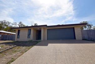 38 Iris Road, Kirkwood, Qld 4680