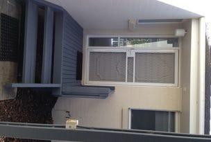 5/37 Monaro, Merimbula, NSW 2548