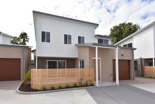12/31-33 Helen Street, Mount Hutton, NSW 2290