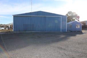 1 Endeavour Street, Oberon, NSW 2787