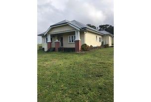 213 Lexton Beaufort Rd, Beaufort, Vic 3373