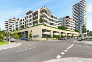 73 Shoreline Drive, Rhodes, NSW 2138