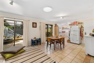 44 Lyon Street, Bellingen, NSW 2454