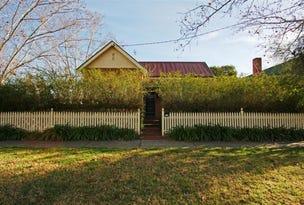 169 Gurwood Street, Wagga Wagga, NSW 2650