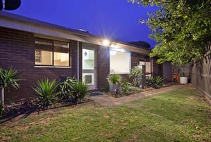 5a/5A Rosslyn Court, Seaford, Vic 3198