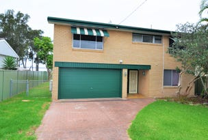 47 The Corso, Gorokan, NSW 2263
