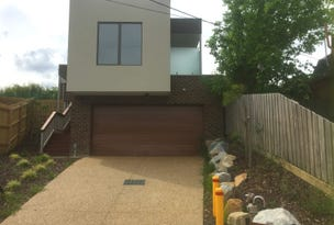 5 Alicia Court, Vermont South, Vic 3133