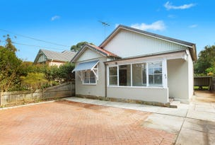 82 Ridge Street, Gordon, NSW 2072