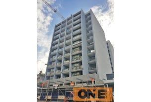 14/23-25 John Street, Lidcombe, NSW 2141