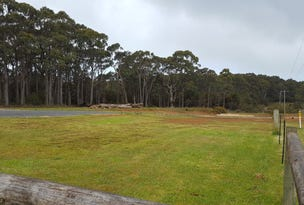 Lot 2, 2001 Princetown Road, Princetown, Vic 3269
