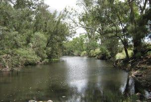 HAYSTACK, Bonshaw, NSW 2361