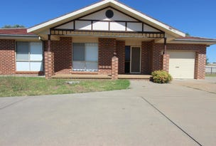1/13 Bamarook Crescent, Wagga Wagga, NSW 2650