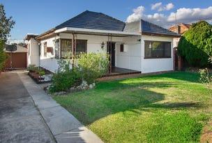 13 Beszant Street, Merrylands, NSW 2160