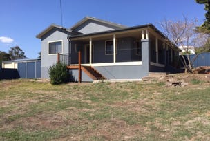54 Dewhurst Street, Werris Creek, NSW 2341
