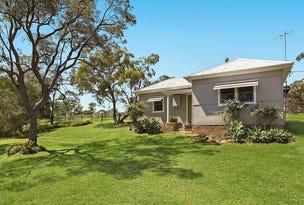 Lot 02/Lot 02 20 Schwebel Lane, Glenorie, NSW 2157