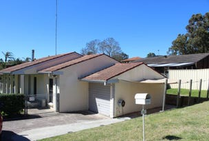 4 HENNING ROAD, Raymond Terrace, NSW 2324