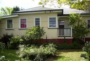 27 Geoffrey Street, East Toowoomba, Qld 4350