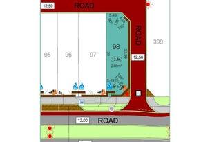 Lot 98, LOT 98 Orange Street, Kwinana Town Centre, WA 6167