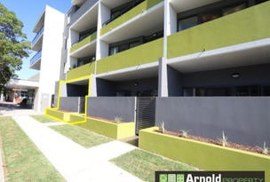 E003/11 Ernest Street, Belmont, NSW 2280