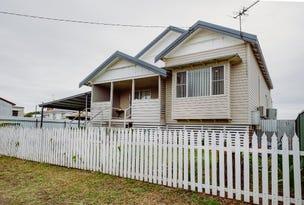 1 McDonald Lane, Narrabri, NSW 2390