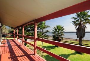 1 Orama Crescent, Orient Point, NSW 2540