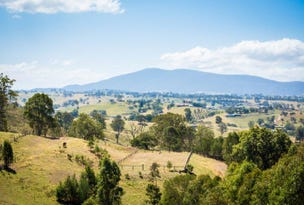 158 Peak Hill Rd, Buckajo, NSW 2550