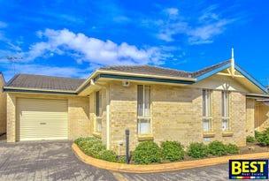 10/31-33 Tungarra Road, Girraween, NSW 2145