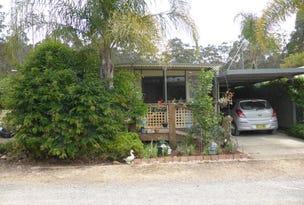 129/11195 Princes Highway, North Batemans Bay, NSW 2536