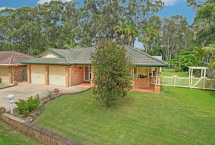 3 Bonny Ridge, Bonny Hills, NSW 2445