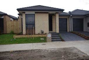 447 Mandalay Ccrt, Beveridge, Vic 3753