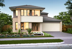 Lot 2048 Franklin Road (Mount Duneed Estate), Geelong, Vic 3220